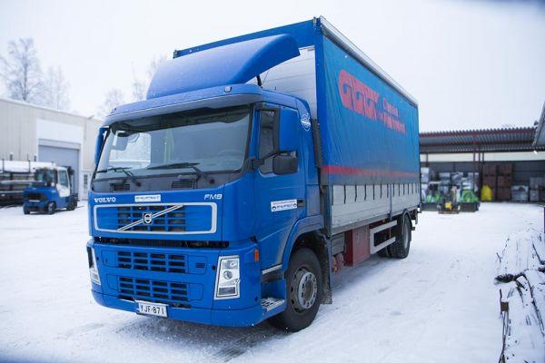 g-kuljetus-kuorma-auto9121D801-5F09-53A6-6F97-D75E80596B7F.jpg